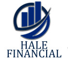 Hale Financial and Insurance Group