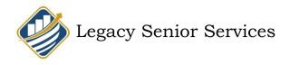 Legacy Senior Services