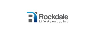 Rockdale Life Agency, Inc