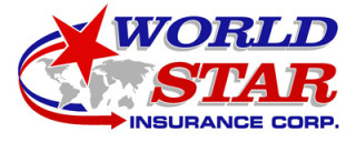 World Star Insurance,Corp