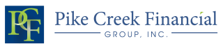 Pike Creek Financial Group