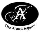 Arand Agency