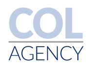 The COL Agency