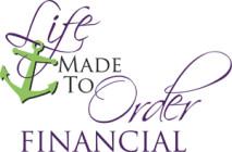 LMTO Financial Phoenix