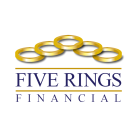 Anchor Financial, A Five RIngs Financial Agency