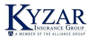 Kyzar Insurance Group