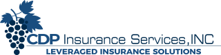 CDP Insurance Services, Inc