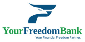 Your Freedom Bank