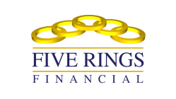 Five Rings Financial / West Texas