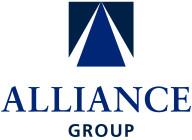 Alliance Marketing Group Llc