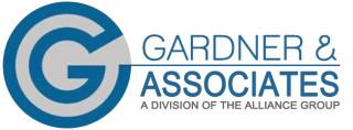 Gardner & Associates, PLLC.