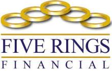 5 Rings Financial