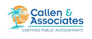 Callen & Associates
