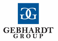 Gebhardt Group, Inc.
