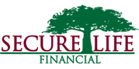 Secure Life Financial