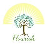 Flourish Inc.
