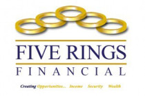 Five Rings Financial Services
