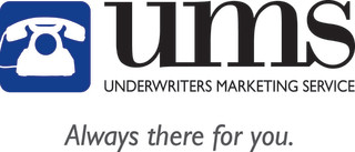 Underwriters Marketing Service