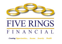 Five Rings Financial McElroy Agency
