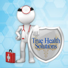 Owner @  True Health Solutions LLC