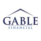 Gable Financial
