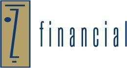 Z Financial Inc.