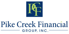 Pike Creek Financial Group