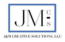 J&M Creative Solutions, LLC