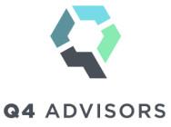 Q4 Advisors