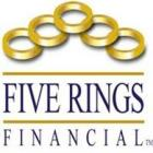 BruttForce Strategies/ Five Rings Financial