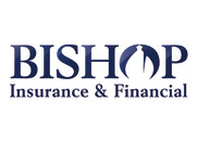 Bishop Insurance & Financial