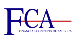 Financial Concepts of America