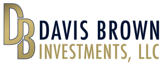 Davis Brown Investments, LLC
