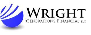 Wright Generations Financial LLC