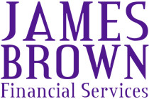 James Brown Financial Services