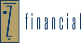 A Five Rings Financial Agency
