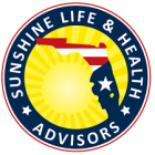 Sunshine Life Health Advisors