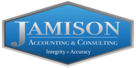 Jamison Accounting & Consulting