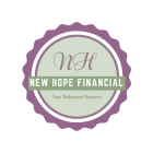 New Hope Financial