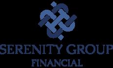 Serenity Group Financial LLC