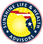 Sunshine Life & Health Ins Advisors
