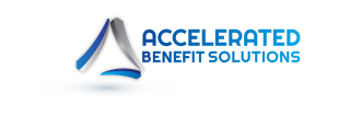 Accelerated Benefit Solutions