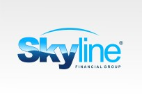 Skyline Financial Group