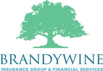 Brandywine Insurance Financial Services and Logos Brokerage Resources, Inc.