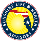 Sunshine Life & Health advisor