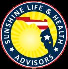 Sunshine Life & Health advisor