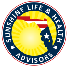Sunshine life health Advisor
