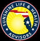 Sunshine Life & Health Ins Advisors