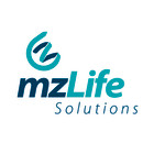 MZ Life Solutions