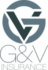 GLLV CPAs | G& V Financial